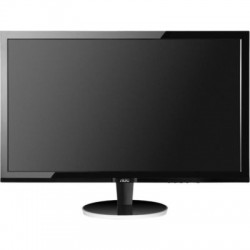 27 AOC Q2778VQE LED monitor