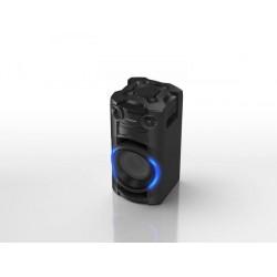Panasonic SC-TMAX10E-K...