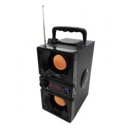 Media-Tech MT3167 BoomBox...
