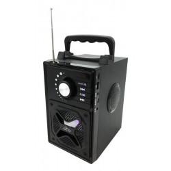 Media-Tech MT3166 BoomBox...
