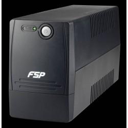 FSP FP 1500VA (FP1500 /...