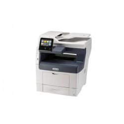 Xerox VersaLink B405V_DN...