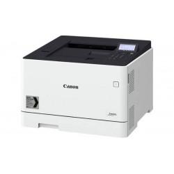 Canon i-SENSYS LBP663cdw...