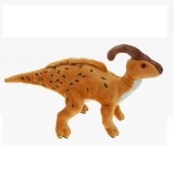 Plüss Dinoszaurusz...