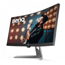 """Benq 35"""" EX3501R LED Curved..."""