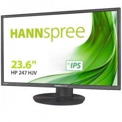 "Hannspree 23,8"" HS245HFB..."