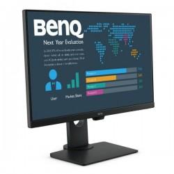 "Benq 27"" BL2780T IPS LED..."