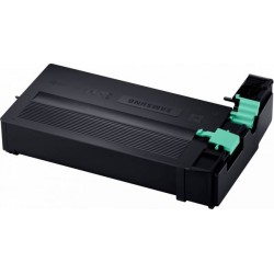 Samsung MLT-D358S Black...