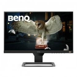 "Benq 23,8"" EW2480 IPS LED..."
