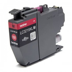 Brother LC3219XL-M Magenta...