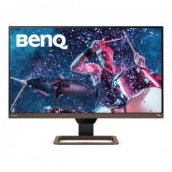 """Benq 27"""" EW2780U IPS LED..."""