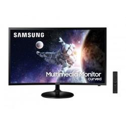 "Samsung 32"" LC32F39MFUUXEN..."