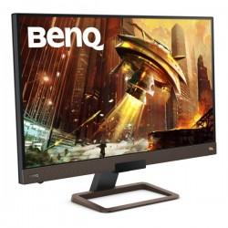"Benq 27"" EX2780Q IPS LED..."
