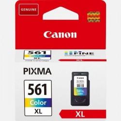 Canon CL-561 XL Color...