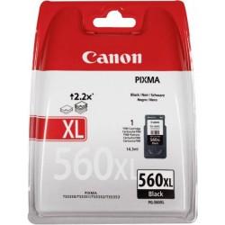 Canon PG-560 XL Black...