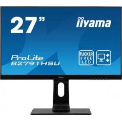 """iiyama 27"""" ProLite B2791HSU-B1"""