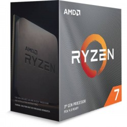 AMD Ryzen 7 3800XT 3,9GHz...