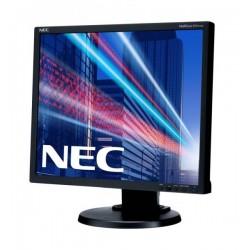 """Nec 19"""" EA193Mi IPS LED..."""