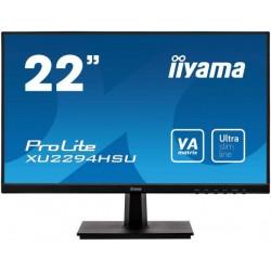 """iiyama 21,5"""" XU2294HSU-B1 LED"""