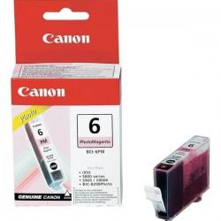 Canon BCI-6PM Photo Magenta...