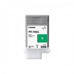 Canon PFI-106G Green...