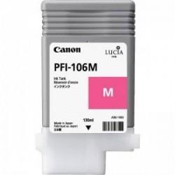 Canon PFI-106M Magenta...