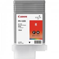Canon PFI-106R Red...