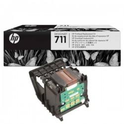 HP C1Q10A (711) Printhead...