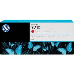 HP B6Y08A (711C) Chromatic...