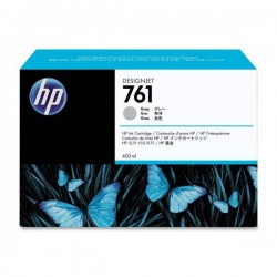HP CM995A (761) Grey...