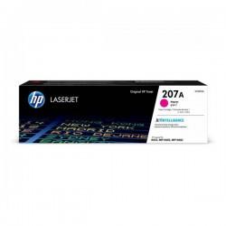 HP 207X Magenta toner (W2213X)