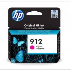 HP 3YL78AE (912) Magenta
