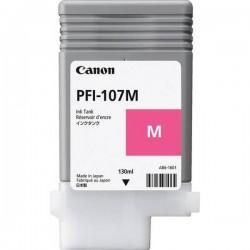 Canon PFI-107M Magenta...