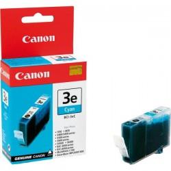 Canon BCI-6eC Cyan (4706A017)