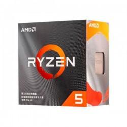 AMD Ryzen 5 3500X 3,6GHz...