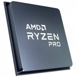 AMD Ryzen 5 PRO 4650G...