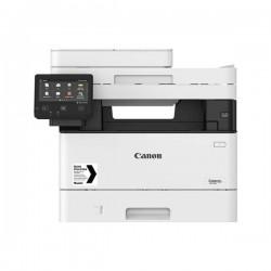 Canon i-SENSYS MF449x...