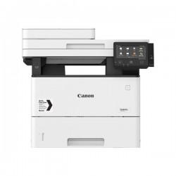 Canon i-SENSYS MF543x...