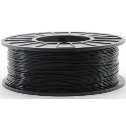 3D Filament 1,75 mm PA...