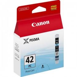 Canon CLI-42C Cyan (6385B001)