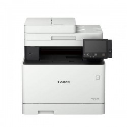 Canon i-SENSYS MF746cx...