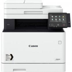 Canon i-SENSYS MF744cdw...