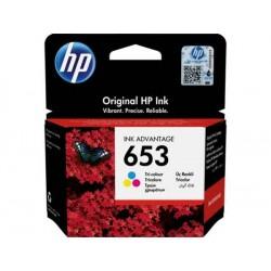 HP 3YM74AE (653) Color