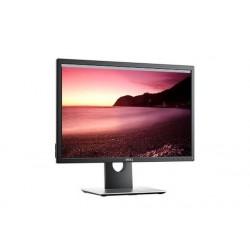 "Dell 22"" P2217 LED  (DP2217)"