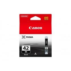 Canon CLI-42BK Black...