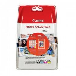 Canon CLI-571XL Photo Value...