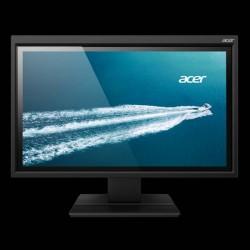 "Acer 22"" B226HQLymdr LED..."