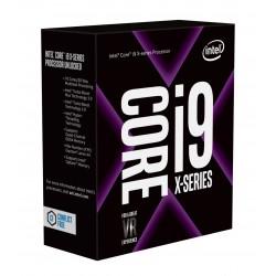Intel Core i9-7960X 2800MHz...