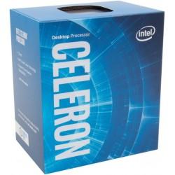Intel Celeron G5905 3500MHz...