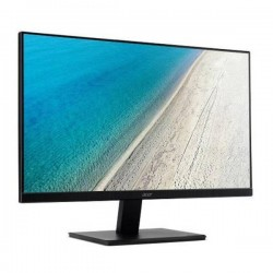 "Acer 24"" V247Ybmipx IPS LED..."